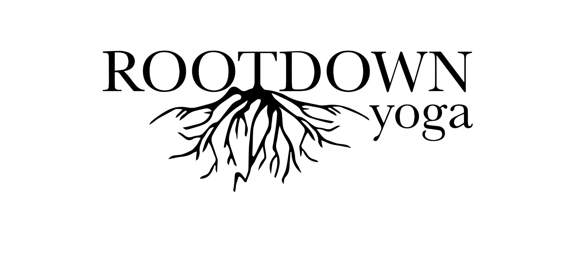 Root Down Yoga NH